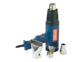 Paladin Heat Gun, 250-1100 Degrees F, 1873, 7652116, Tools & Hardware