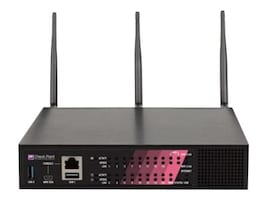 Check Point Software Corp.  1490 NGTP WL, CPAP-SG1490-NGTP-WUS, 34712882, Network Security Appliances