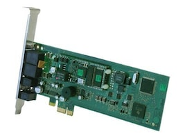Multitech Systems MT9234ZPX-PCIE-NV Main Image from