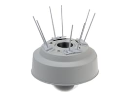 Axis Bird Control Spike, 10-Pack, 5801-121, 31627447, Mounting Hardware - Miscellaneous