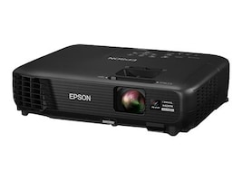 Epson V11H722120 Main Image from Right-angle