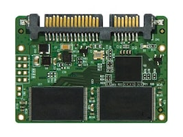 Transcend Information TS8GSSD25H-S Main Image from Front
