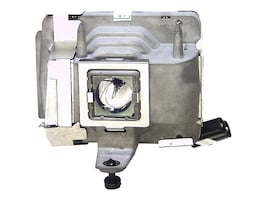 BTI SP-LAMP-026-OE Main Image from Front