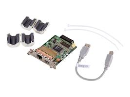 Ricoh USB Device Server Option Type, ACCM19, 417567, 32238030, Network Print Servers