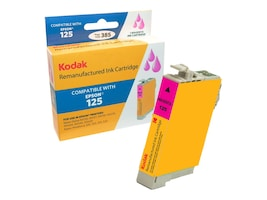 Kodak T125320-KD Main Image from Front