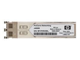 Hewlett Packard Enterprise JD118B Main Image from Front