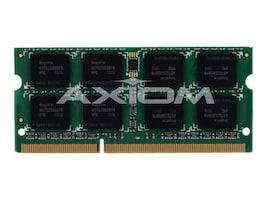 Axiom X8V29AV-AX Main Image from Front