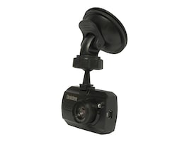 Uniden HD Dash Cam, DC1, 31623083, Cameras - Security