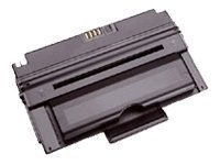 Dell 330-2209 Main Image from