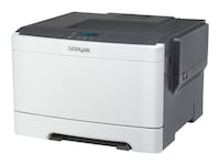 Lexmark CS310dn Color Laser Printer, 28C0050, 14884311, Printers - Laser & LED (color)