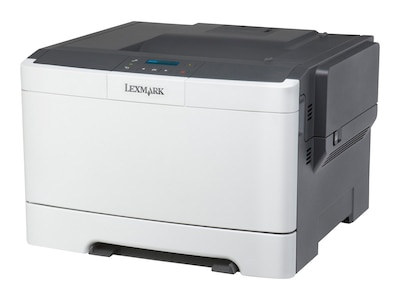 Lexmark CS310dn Color Laser Printer, 28C0050, 14884311, Printers - Laser & LED (color)