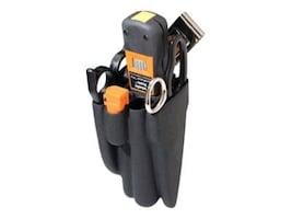 Paladin GripPack SurePunch Pro  Kit, PA4942, 31069182, Tools & Hardware