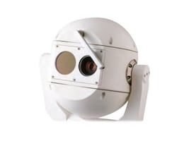 Bosch Security Systems Sunshield for MIC Thermal Cameras, MICTHERSUNSHLDD, 31201542, Camera & Camcorder Accessories