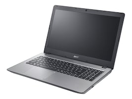 Acer NX.GD9AA.002 Main Image from Right-angle