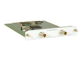 Adtran NetVanta 5305 T3 Wide Module, 1200832L1, 5496543, Network Device Modules & Accessories