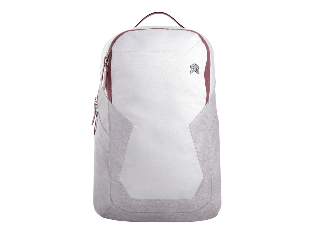 78b96152ea STM Bags Myth BackPack
