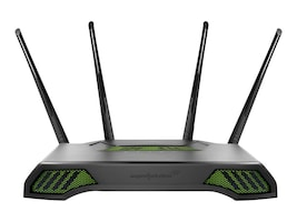 Amped Wireless RTA1900 Main Image from Front