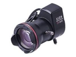 Vivotek 5-50mm F1.6 DC-iris Lens for IP8166, AL-238, 35021709, Camera & Camcorder Lenses & Filters
