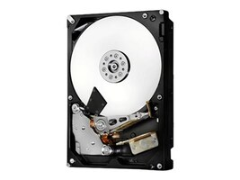 HGST, A Western Digital Company 0F22820 Main Image from Right-angle