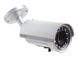 Bosch Security Systems VTI-220V05-2 Main Image from Left-angle