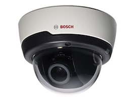 Bosch Security Systems FLEXIDOME IP indoor 5000 HD Camera with 3 to 10mm Lens, NIN-51022-V3, 28342061, Cameras - Security