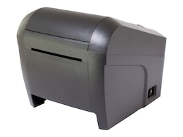 Pos-X EVO HiSpeed USB Serial Thermal Receipt Printer - Black, EVO-PT3-1HUS, 16021551, Printers - POS Receipt