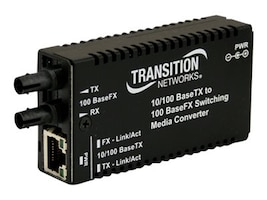Transition Networks M/E-PSW-FX-02-NA Main Image from Left-angle