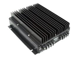 Digi DC Power Supply 200W 13.6VDC Output, 40–90 VDC Input EN50155 & S-5702 Compliant for WR44RR, 76000918, 32411234, Power Converters
