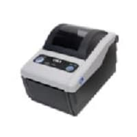 Oki LD610DT USB + LAN Label Printer for IAA, 92306603, 14487833, Printers - Label