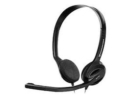 Sennheiser PC 36 Call Control, 504523, 13688326, Headsets (w/ microphone)