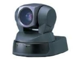Sony EVI-D100 Pan Tilt Zoom Color Video Camera, EVI-D100, 427344, WebCams & Accessories