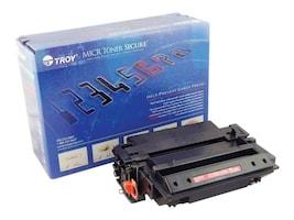 Troy 02-81201-001 MICR Black Secure Toner Cartridge for Troy & HP LaserJet 3005, 02-81201-001, 7426371, Toner and Imaging Components - OEM
