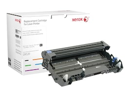 Xerox 006R01419 Main Image from Left-angle