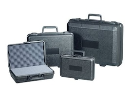 Black Box CREATE YOUR OWN CASE, 10INH X 14INW X 4I, FT392, 36628692, Carrying Cases - Other