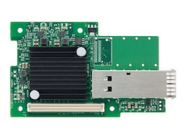 Mellanox Technologies MCX345A-BCQN Main Image from Front