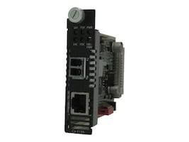 Perle Systems 05051610 Main Image from