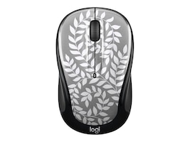 Logitech 910-005658 Main Image from Top