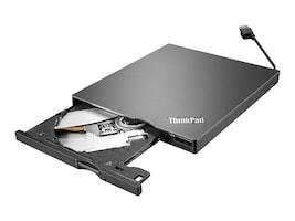 Lenovo 4XA0E97775 Main Image from Right-angle