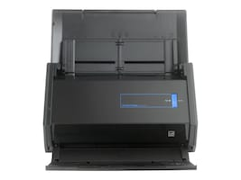 Fujitsu Govt. Fed Only TAA ScanSnap IX500 TC Scanner 600dpi USB 3.0 WiFi iOS Android, PA03656-B355, 32583108, Scanners