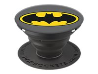 PopSockets 101582 Main Image from Front