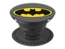 PopSockets PopSocket - Batman Icon, 101582, 35368876, Cellular/PCS Accessories