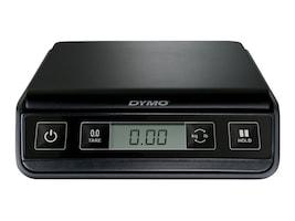 DYMO M3 Digital Postal Scale, 3lb, 1772055, 12977821, Office Supplies