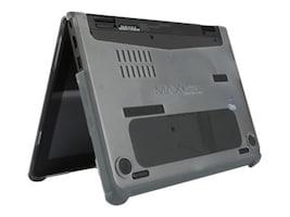Lenovo 4Z10N87849 Main Image from Left-angle