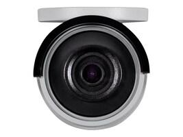 TRENDnet TV-IP1318PI NTWK CAM 8MPIX 4K H.265 WDR, TV-IP1318PI, 38347114, Cameras - Security