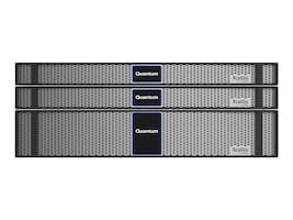 Quantum Data & MetaData 48TB Raw Storage, BXCBB-CWCE-001C, 34539531, Network Attached Storage