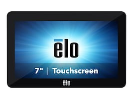 ELO Touch Solutions E796382 Main Image from Front