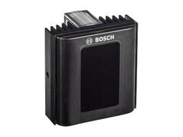 Bosch Security Systems 850nm Medium Range IP IR Illuminator, NIR-50850-MRP, 34708470, Camera & Camcorder Accessories