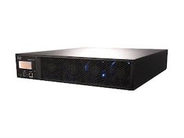 Cisco TelePresence Server 7010 Mk2, CTI-7010-TPSMK2-K9, 32411277, Audio/Video Conference Hardware