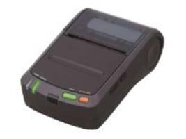 Seiko Mobile 2 Thermal Bluetooth Printer, DPU-S245 BLUETOOTH, 12260424, Printers - POS Receipt