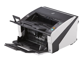 Fujitsu FI-7800 PRODUCTION SCANNER     PERP, PA03800-B405, 37137561, Scanners